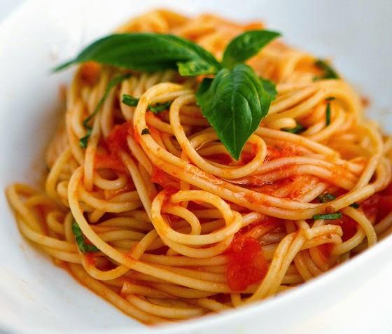 Gugsto.food&leisure.4
