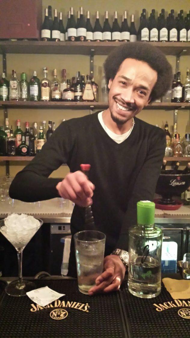 i migliori cocktail bar tra roma e milano i miei