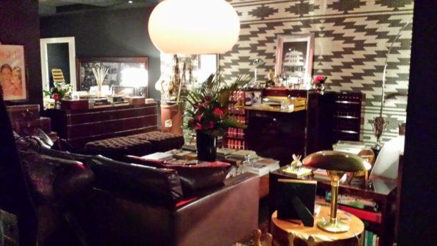 migliori cocktail bar Roma Milano