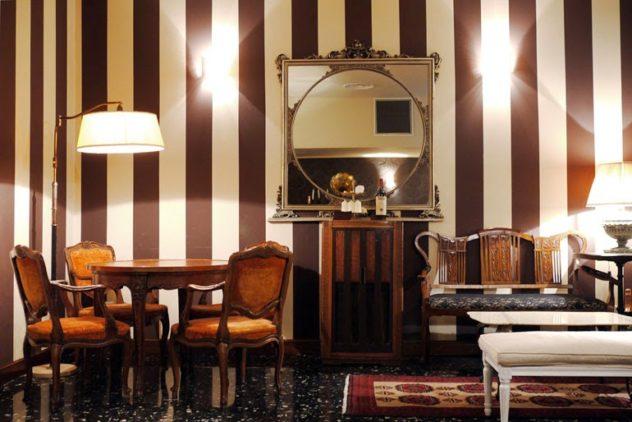 cocktail.Roma.Milano35