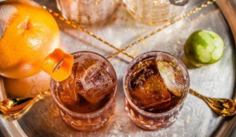Idee.drink.Halloween.2