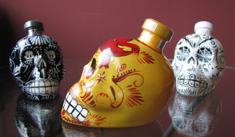 Idee.drink.Halloween.7