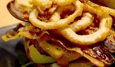 We Food Eat Love Drink