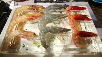 Seafood.Bar.Roma.4.jpeg
