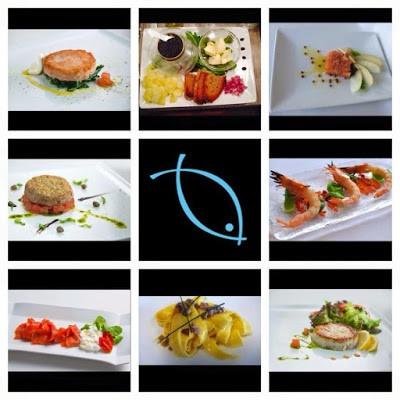 Seafood.Bar.Roma.5.jpeg