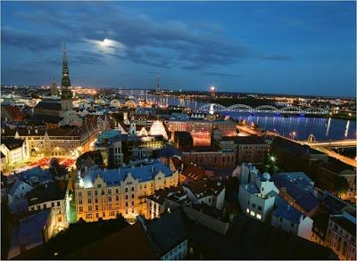 Lettonia idea vacanze.2