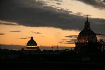 Zuma Roma