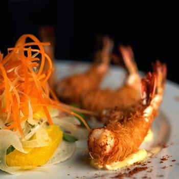 migliori ristoranti Italia
