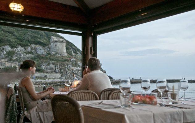 migliori.ristoranti.Italia