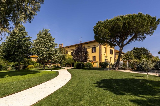BoMa Country House ROMA