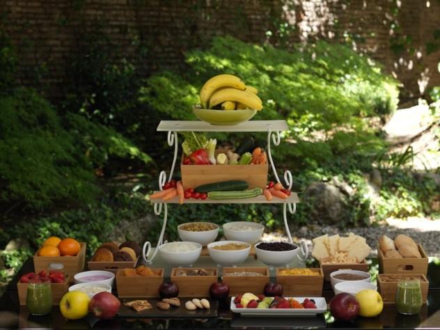 rocco-forte-nourish-breakfast