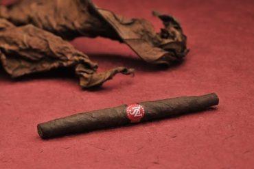 stilnovo sigaro toscano