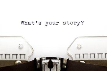storytelling enogastronomia