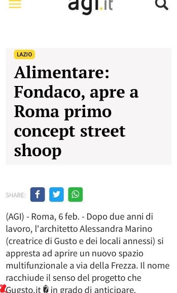 fondaco_Agi (2)