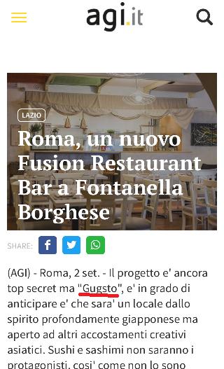 fusion.agi
