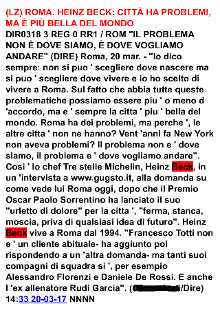 intervista.Beck.stampa.3