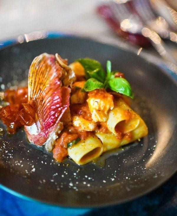 Fase 2 ecco i desideri degli italiani fuori casa, male il gourmet