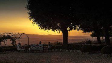 Il Chianti si esalta nella nuova sfida del Castello La Leccia