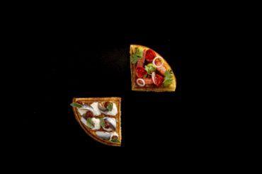 Ripartenza-in-bianco-e-nero-si-punta-su-pizza-e-diversificazione