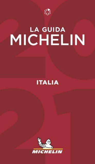 Michelin 2021, ecco chi perde la Stella (Achilli al Parlamento a Roma)
